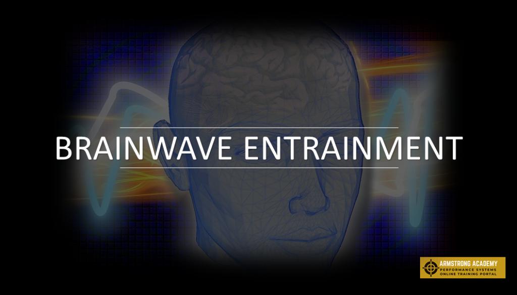 brainwave-entrainment-course