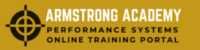 jj-armstrong-academy-logo-small