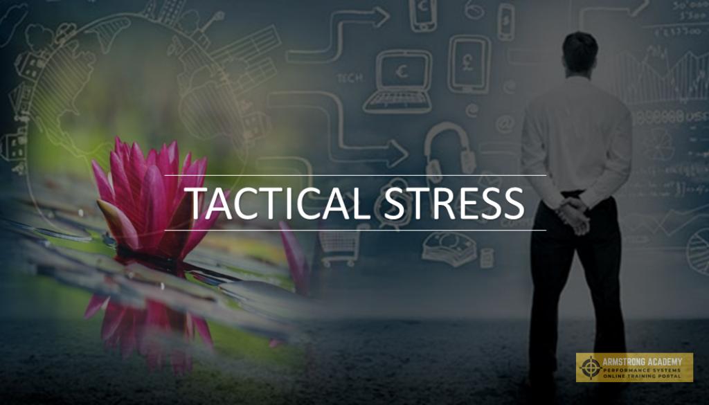 tactical-stress-jjarmstrong.com