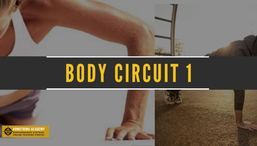 BODY-CIRCUIT-1