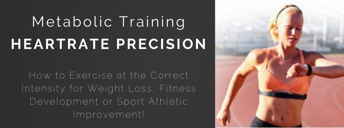 Heart-rate-zone-training-1400x520