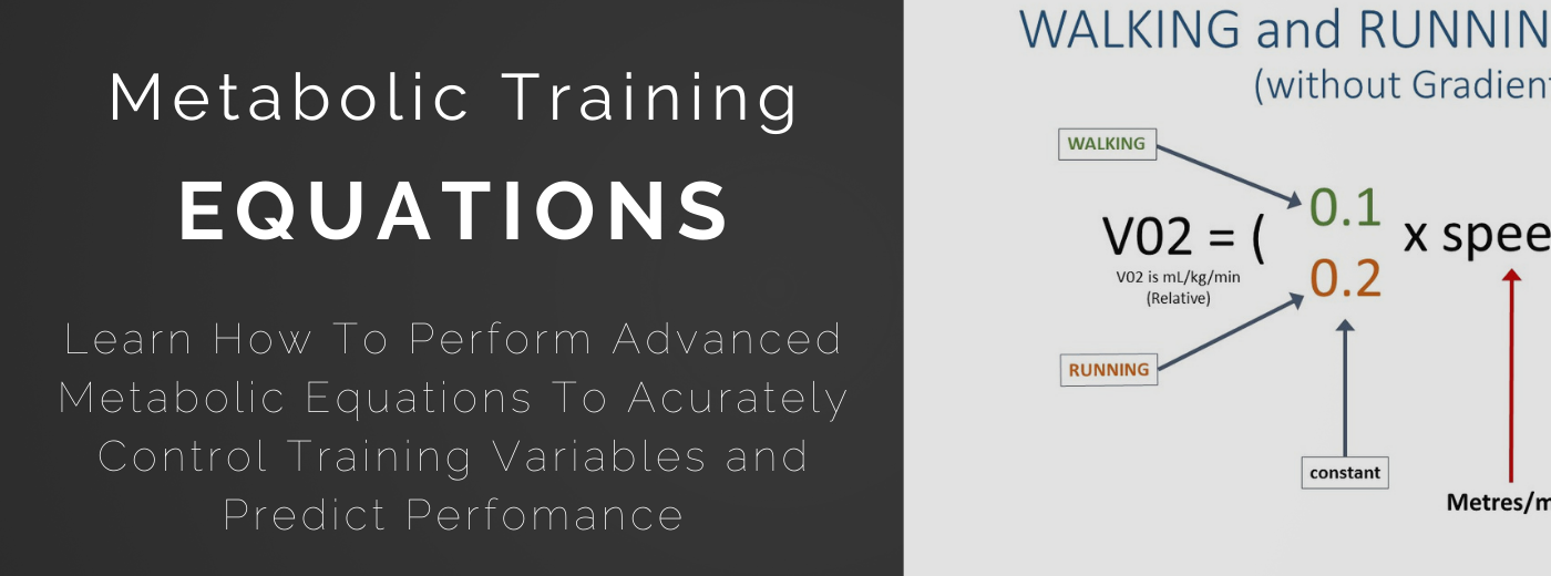 MET EQUATIONS TRAINING banner - 1400x520
