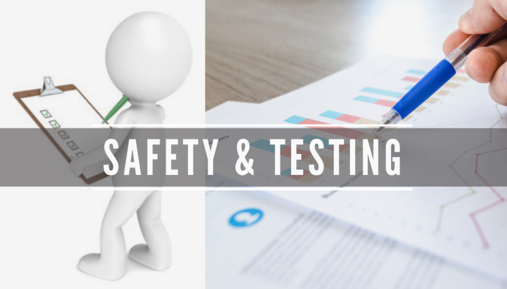 safety-and-testing