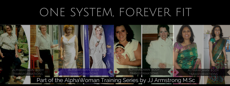 JJ-Armstrong-AlphaWoman-Body-Bootcamp-DO-IT-RIGHT-FOREVER-FIT