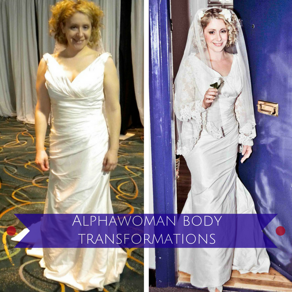 alphawoman-body-transformations-1
