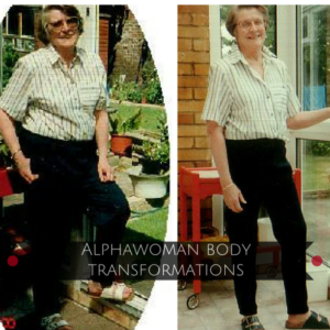 alphawoman-body-transformations-3